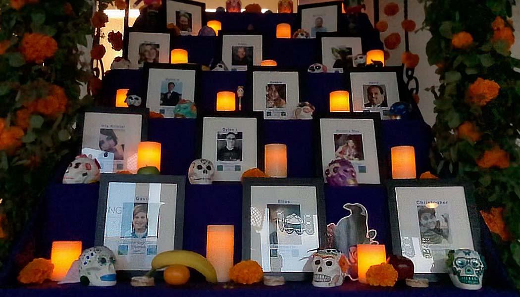 Lifesharing Dia de los Muertos opt